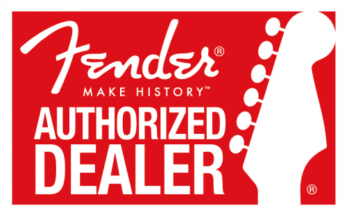 Fender® Guitars