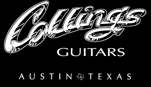 Collings Acoustic Guitars