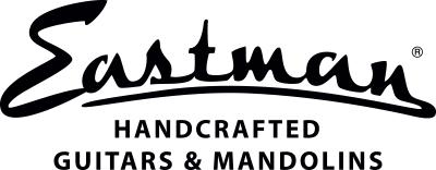 Eastman Electric Guitars