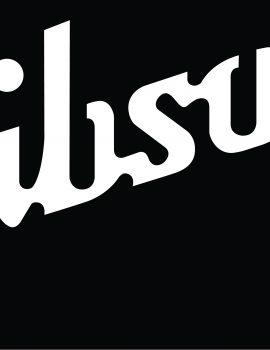 Gibson Electric Guitars