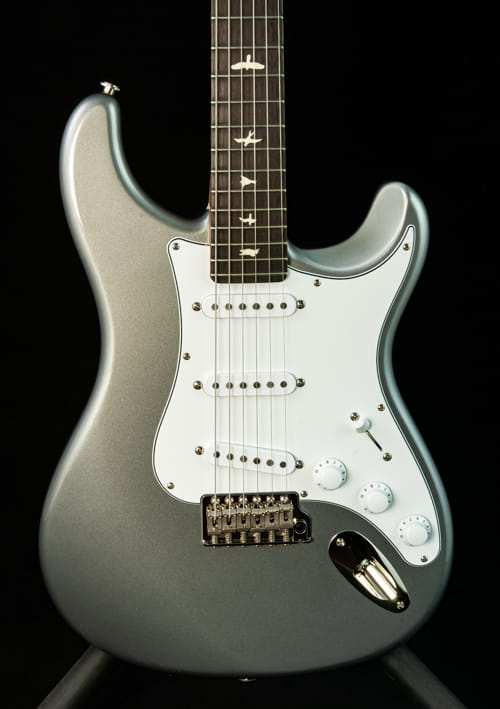 PRS Silver Sky in Tungsten