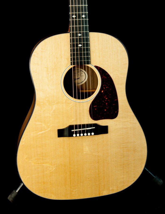 Gibson G-45 Standard Walnut in Antique Natural