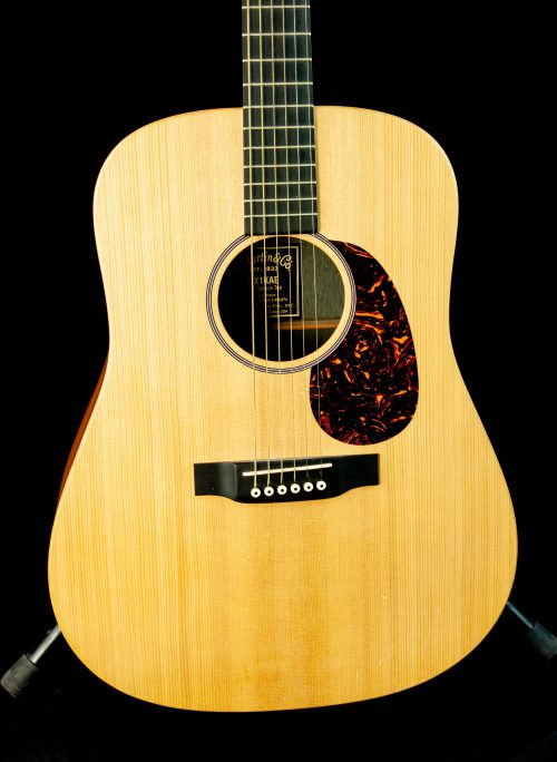 Martin DX1KAE New Old Stock