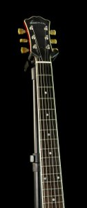Eastman T484 in Classic, Pre-Owned