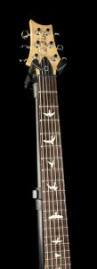 PRS CE 24 Semi-Hollow in Burnt Amber Smokeburst, Pre-Owned