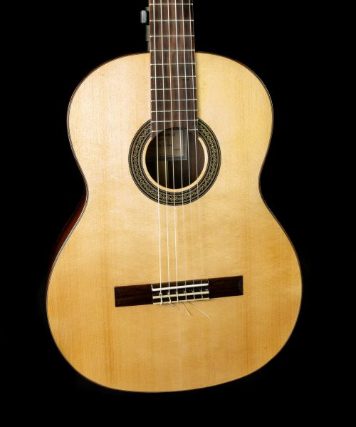 New World Estudio Model 650S, Pre-Owned