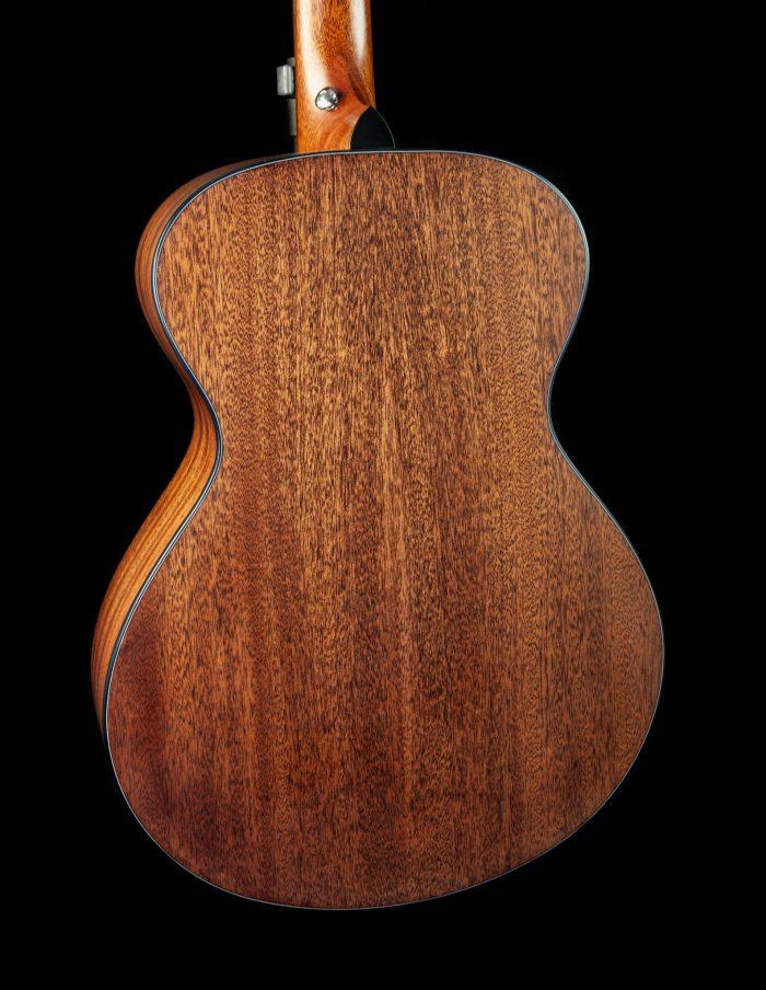 Breedlove Signature Concertina Copper E