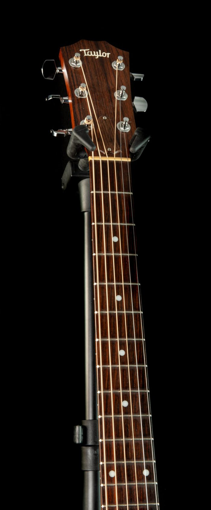 Taylor 110, Pre-Owned