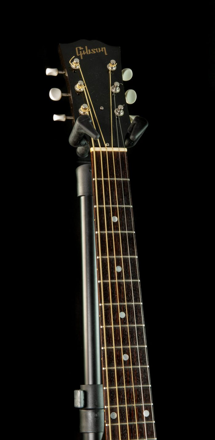 Gibson Arlo Guthrie LG-2 3/4, Pre-Owned