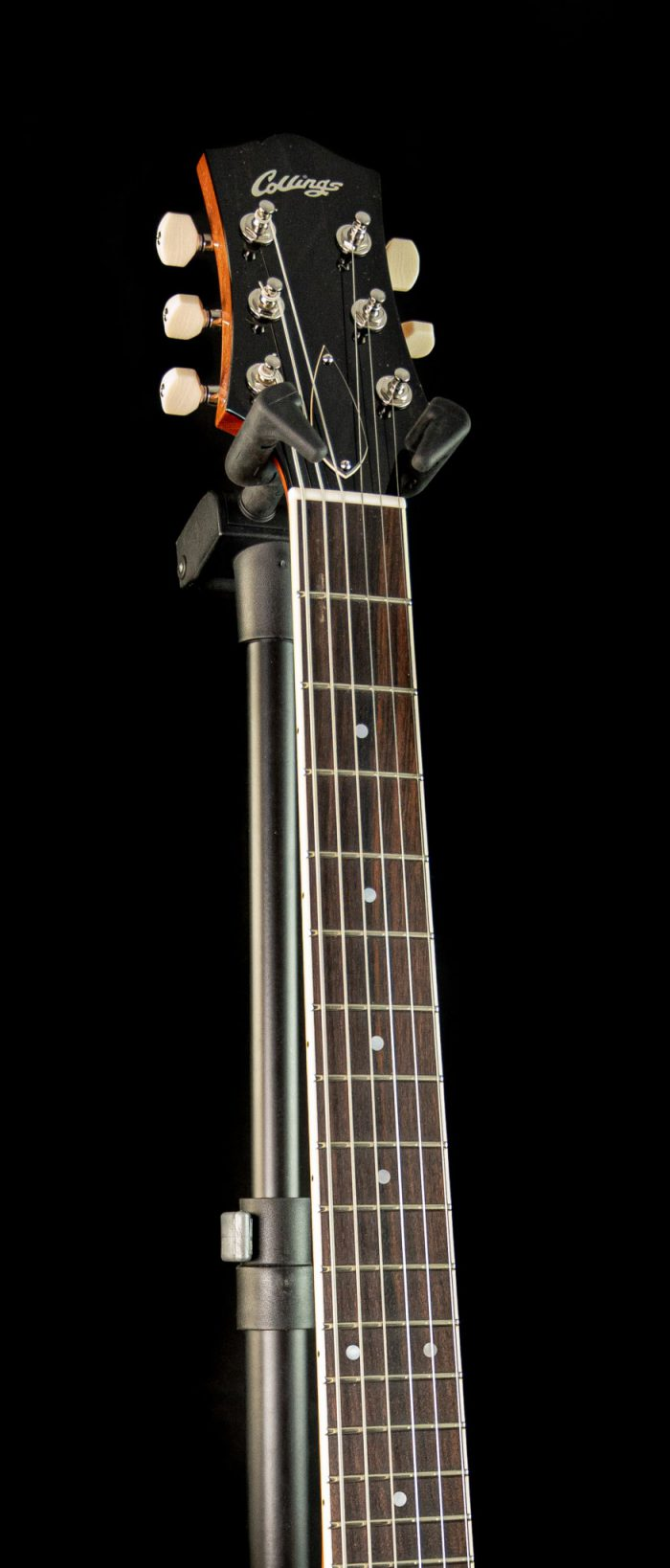 Collings I-30 LC in Blonde