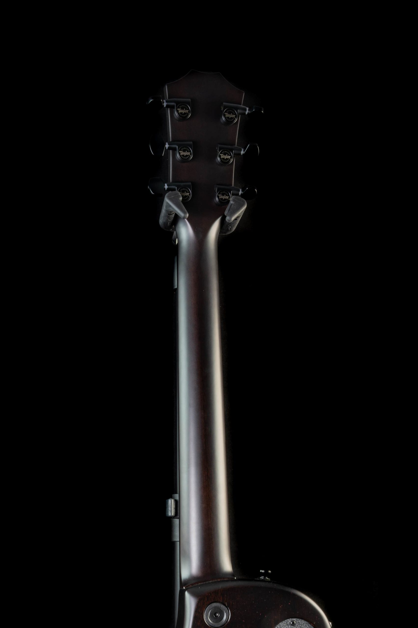 Taylor T5z Classic Rosewood
